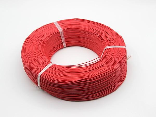 怎么去检查电力电缆线路的温度呢?